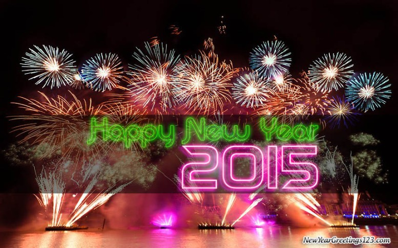 happy-new-year-2015-9