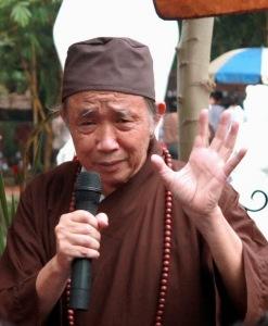 Nguyen Bao Sinh a  anh Cao Manh Tuan